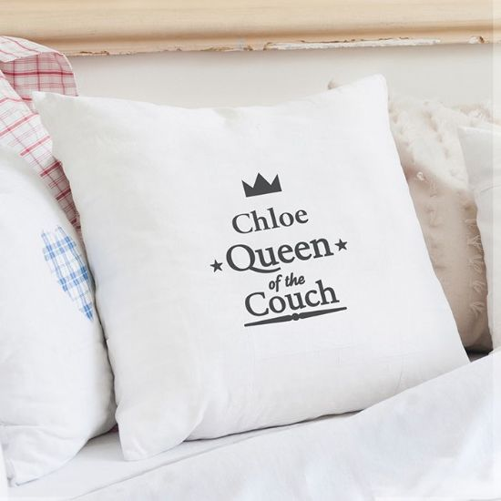 Cushion's & Covers